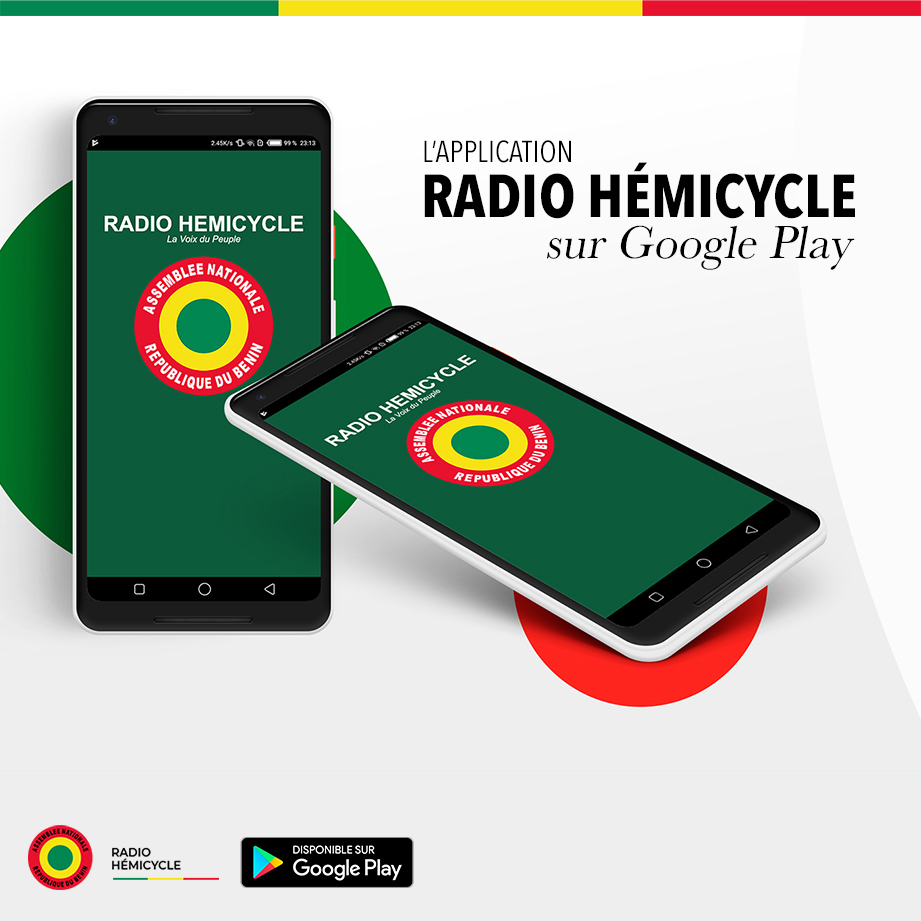 Application-RH-Widget