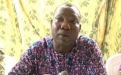 Pour une meilleure compétitivité du Port Autonome de Cotonou: Le Syndicat et la nouvelle direction se donnent la main pour la bonne marche des réformes