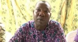 Syndicat des travailleurs du Port autonome de Cotonou