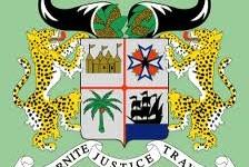 Réponses aux questions orales et d'actualité: Le Gouvernement  s'explique sur le Code foncier et domanial, l'aéroport international de Tourou,  la gratuité de l'école, les mesures du pouvoir Talon…