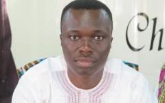 Affaire Atao HINNOUHO : Le président Adrien HOUNGBEDJI  s'enquiert de la situation