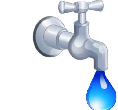 Capture robinet 2013-07-18