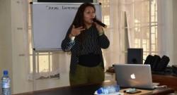 Formation avec Cynthia Aguilar1