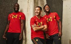 Le Port Autonome de Cotonou et la Belgique à la coupe du monde: Ce qu'il faut savoir