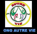 Bénin / Hygiène et Assainissement dans l'Alibori: L'ONG Autre Vie,  le soldat engagé contre les maladies liées à l'insalubrité