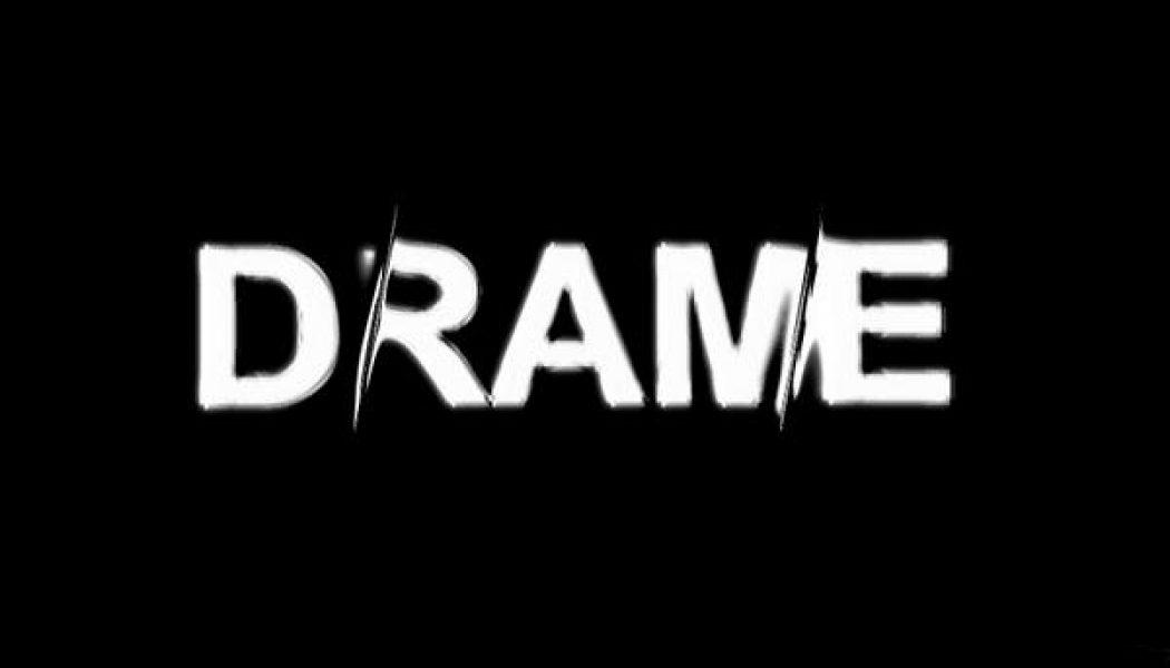 Drame-1-1050x600
