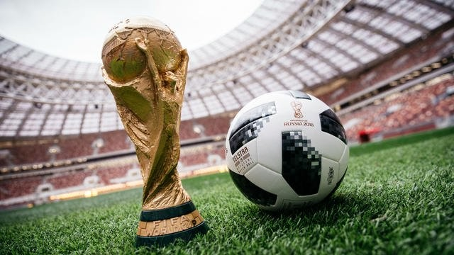 coupe-du-monde-2018