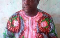 """Publi-reportage/Testé efficace a ibadan contre le cancer de la prostate : Le """"PROSTAK"""" du Béninois Daniel KOUSSINOU continue de faire le tour du Nigeria"""
