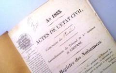 Délivrance d'actes de naissance aux citoyens sans papier: Les députés autorisent l'enregistrement à titre dérogatoire à l'état civil