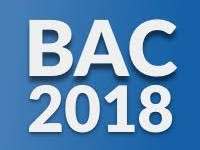 Benin: Le BAC 2018 en chiffres