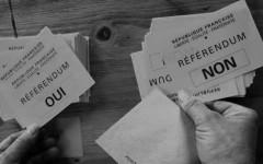 Révision de la Constitution : Deux étapes sur trois franchies