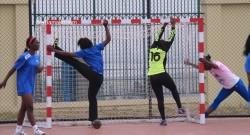 11emes-jeux-africains-preparation-equipe-handball-feminin-Cameroun-0014