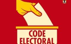 En attendant débats et amendements de la Plénière : Le nouveau Code électoral adopté en Commission