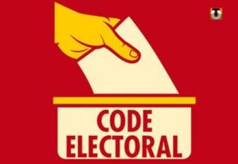 codeelectoral-640x452