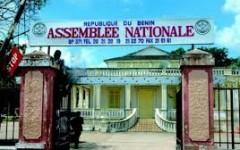 Les nouvelles données pour les Partis Politiques au Bénin