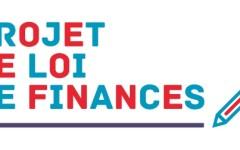 Consolidation des dépenses d'investissement et renforcement des programmes sociaux dans le projet de loi de finances 2019 : Patrice Talon place l'an prochain sous de bons augures