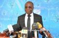 Mahougnon Kakpo, Ministre des Enseignements Secondaire, Technique et de la Formation Professionnelle