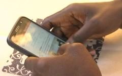 Pour une meilleure satisfaction des clients : Le Gouvernement définit de nouvelles orientations aux opérateurs  Gsm