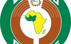 Pour un financement adéquat de la santé, le dividende démographique et les politiques de population et développement: Les Parlementaires de la CEDEAO, de la Mauritanie et du Tchad à Porto-Novo
