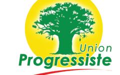 L'Union Progressiste et la Réforme du système partisan : Notre combat, notre responsabilité, notre identité