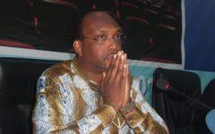 Cour suprême: Le délibéré du dossier de Léhady Soglo prorogé au 11 avril prochain