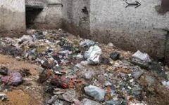 Infractions environnementales récurrentes: Les mises en garde du procureur de Ouidah