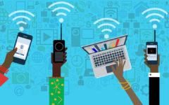 Pour son internet moins cher : Le Bénin 1er dans l'espace Uemoa