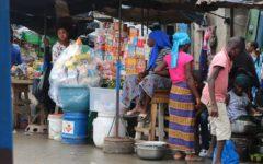 Dossier/ Bénin : Le nouveau visage du business des faux médicaments