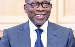 Bénin/ Fête du 1er Aout 2019: Message du Président de la République, Patrice Talon