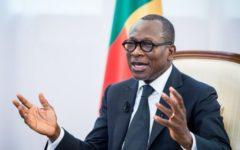 Dialogue politique: Les propositions du chef de l'Etat aux partis politiques