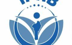 Assemblée Nationale Louis Vlavonou crée l'Institut parlementaire du Bénin (IPAB)