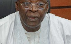 Benin : BIO TCHANÉ annonce un projet de budget de près 2000 milliards et un PIP de 477 milliards pour 2020