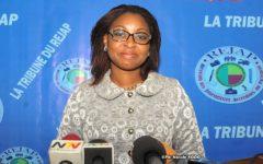 Projet de budget 2020 : 5,1 milliards Fcfa  pour le Numérique et de la Digitalisation l'an prochain