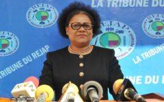 Ministère des Affaires Sociales et de la Microfinance : Pour la  modernisation  des Centres de Promotion Sociale le Budget 2020 en hausse de 24,75%