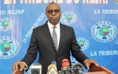 Ministère de la Communication et de la Poste : 13,9 milliards Fcfa pour la modernisation de l'ORTB, le passage au numérique, la restructuration de la poste…