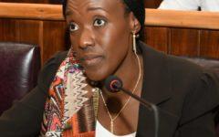 Situation du Complexe textile du Bénin: Une commission d'enquête parlementaire sollicitée