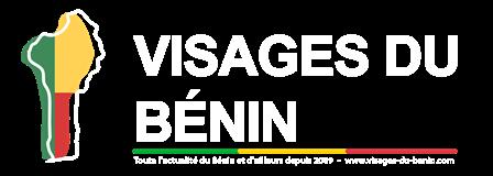 Concentrées d'informations sur le Bénin et le monde à votre service depuis 2009